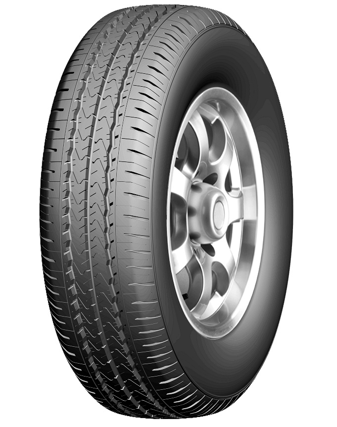 Шина 205/75 R16C Green-Max Van (Linglong) photo