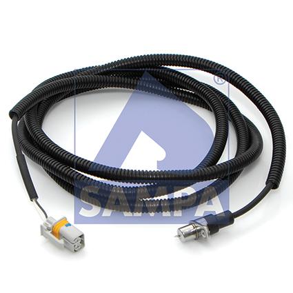 Sensor ABS photo