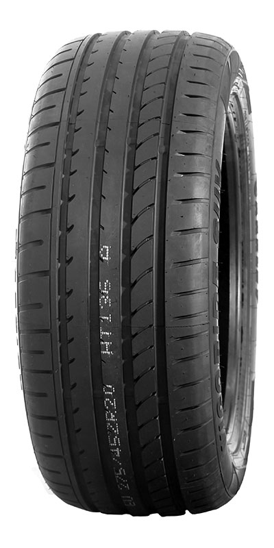 Anvelopa 215/60 R17 Vigoride SUV (Barkley) photo