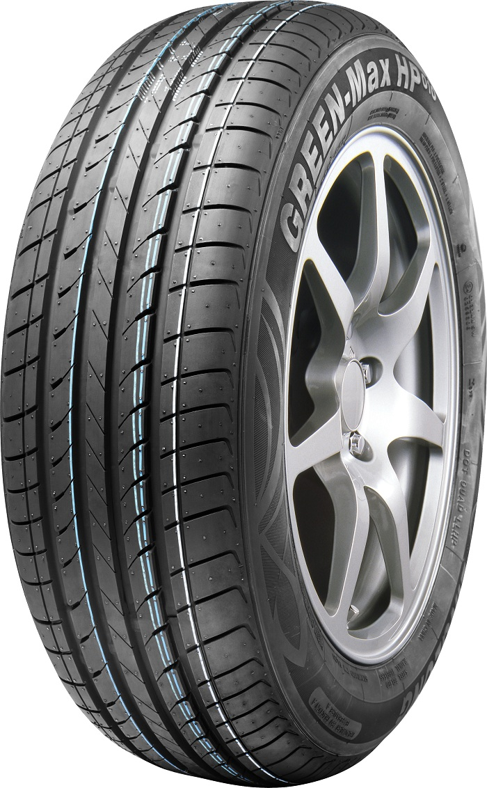 Шина 215/65 R16 Green-Max HP10 (Linglong) 98H photo