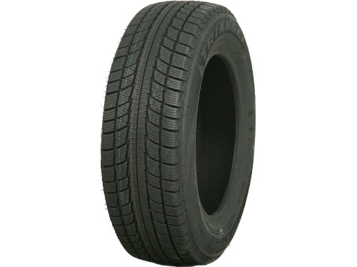 Anvelopa 215/70 R16 TR777 (Triangle) photo