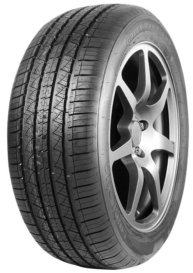 Anvelopa 225/55 R17 XL Green-Max 4x4(Linglong) photo