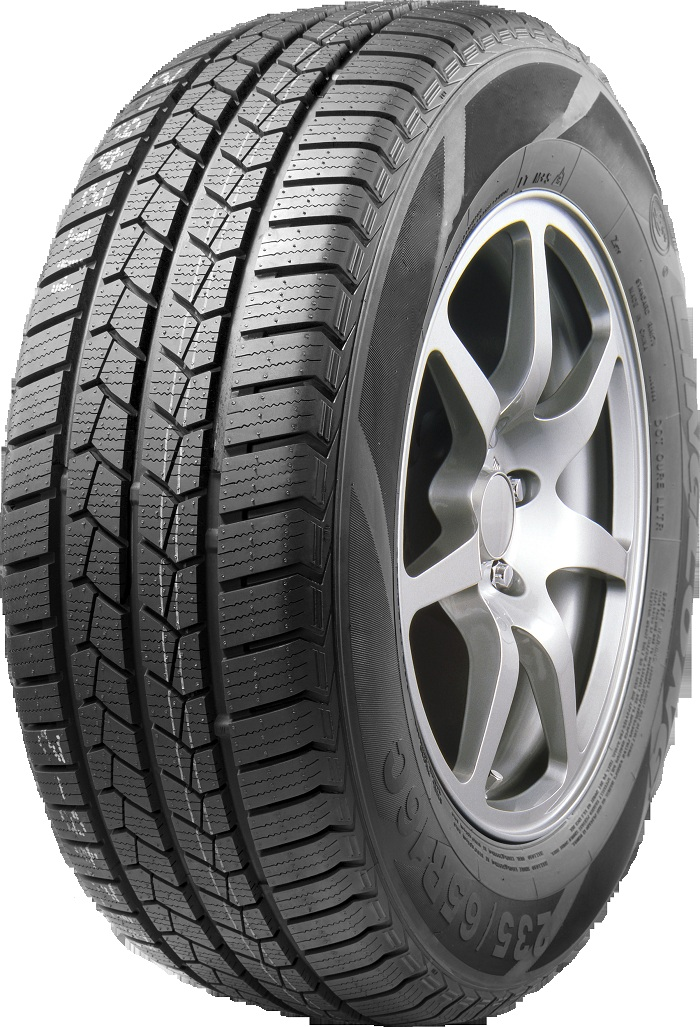 Шина 225/70 R15C 8PR Winter Max Van (Linglong) 112/110R photo