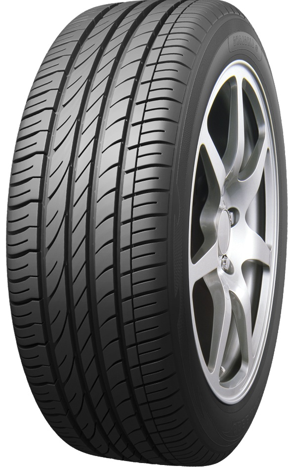 Anvelopa 235/50 R18 XL Green-Max (Linglong) photo