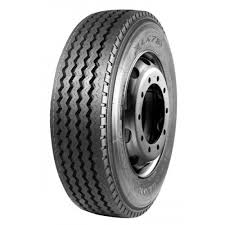 Шина 245/70 R17.5 PR18 LLA78 (Linglong) photo