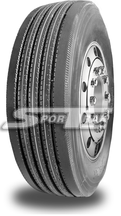 Шина 315/80 R22.5 PR20 A803 (Superway) photo