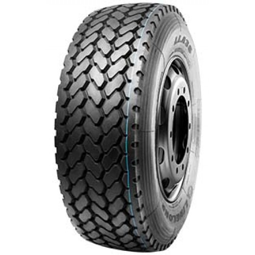 Anvelopa 445/65 R22.5 PR20 LLA38 (Linglong) photo