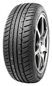 Anvelopa  205/45 R17 XL Winter Defender UHP (Leao) 2014 photo