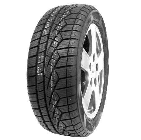 Шина 205/60 R15 R650 (Linglong) 2014 photo