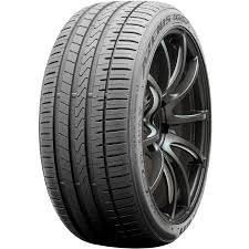 Шина 255/50 R19 XL AZENIS FK510 SUV (Falken) photo