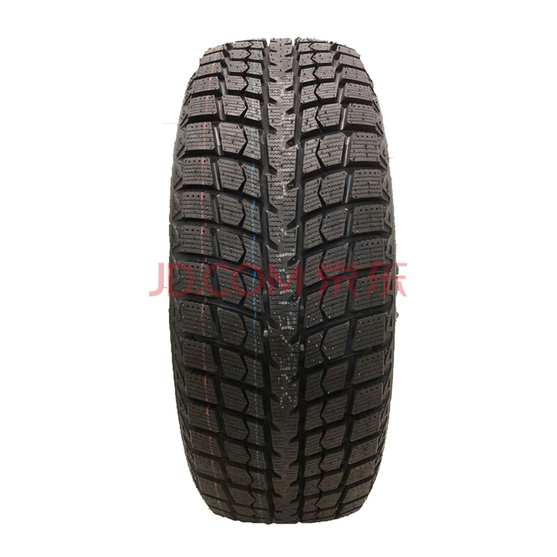 Шина 205/60 R16 XL Winter Ice-15 (Linglong) 96T photo