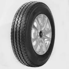 Anvelopa 255/55 R18 XL Potens (Membat) photo