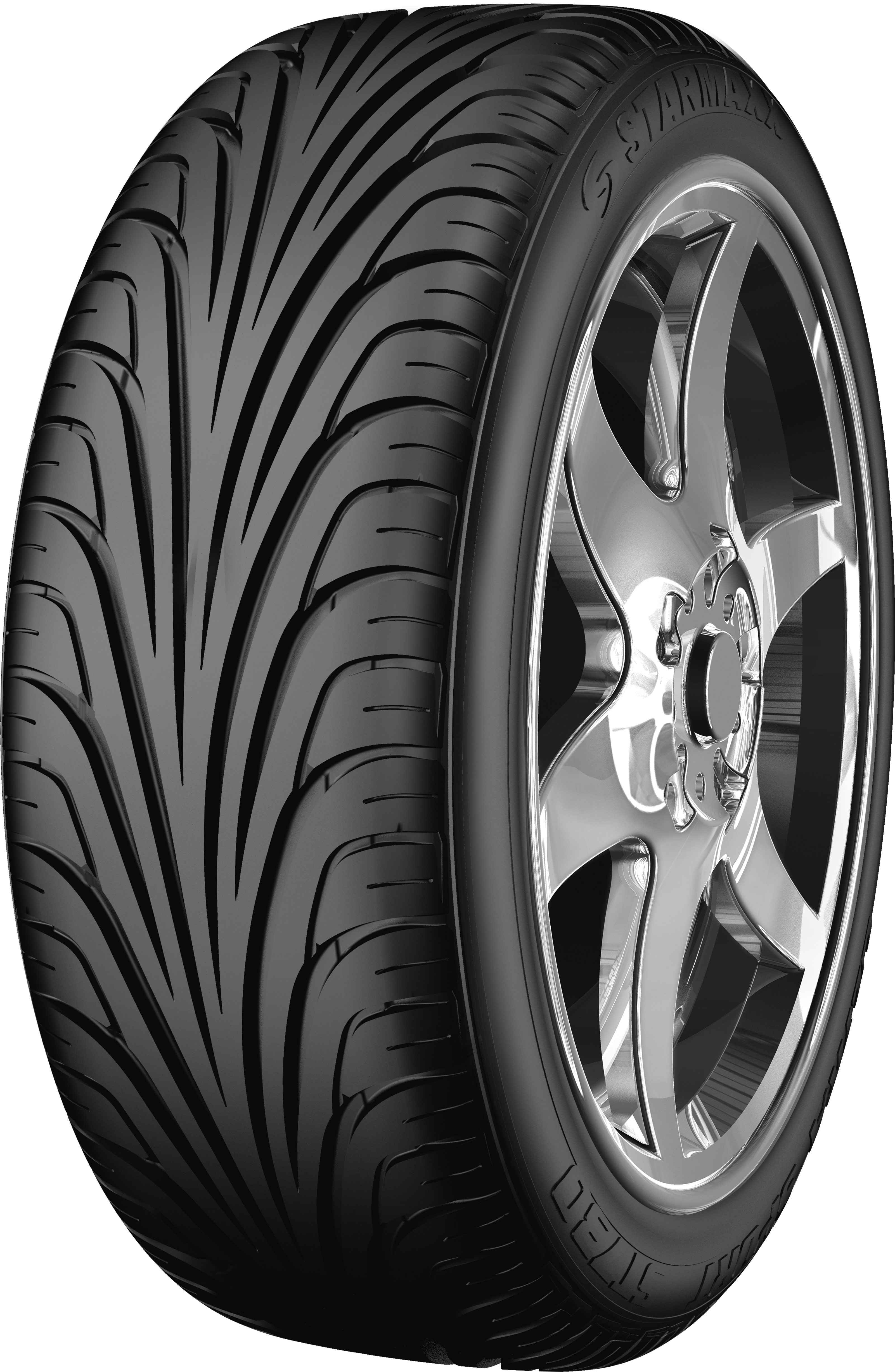 Anvelopa 265/35 ZR18 Ultrasport ST730 Reinforced (Starmaxx) photo