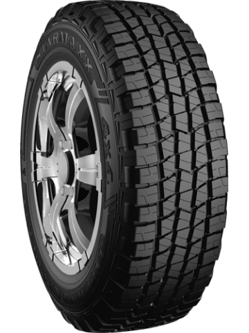 Шина 245/70 R16 Incurro A/T ST440  Reinforced (Starmaxx) 111T photo
