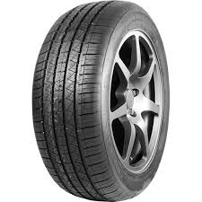Anvelopa 265/60 R18 Green-Max 4x4 (Linglong) 110H photo