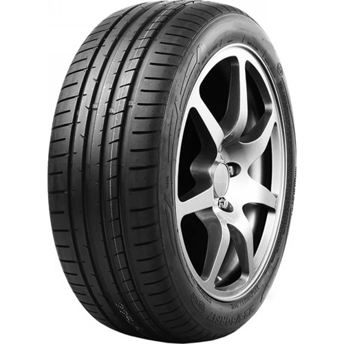 Шина 255/40 R19 XL Green-Max Acro (Linglong) photo