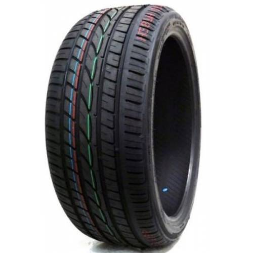 Шина 235/55 R17 XL Cityraicing (Powertrac) photo