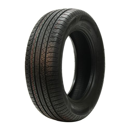 Шина 235/55 R18 XL Cityrover (Powertrac) photo