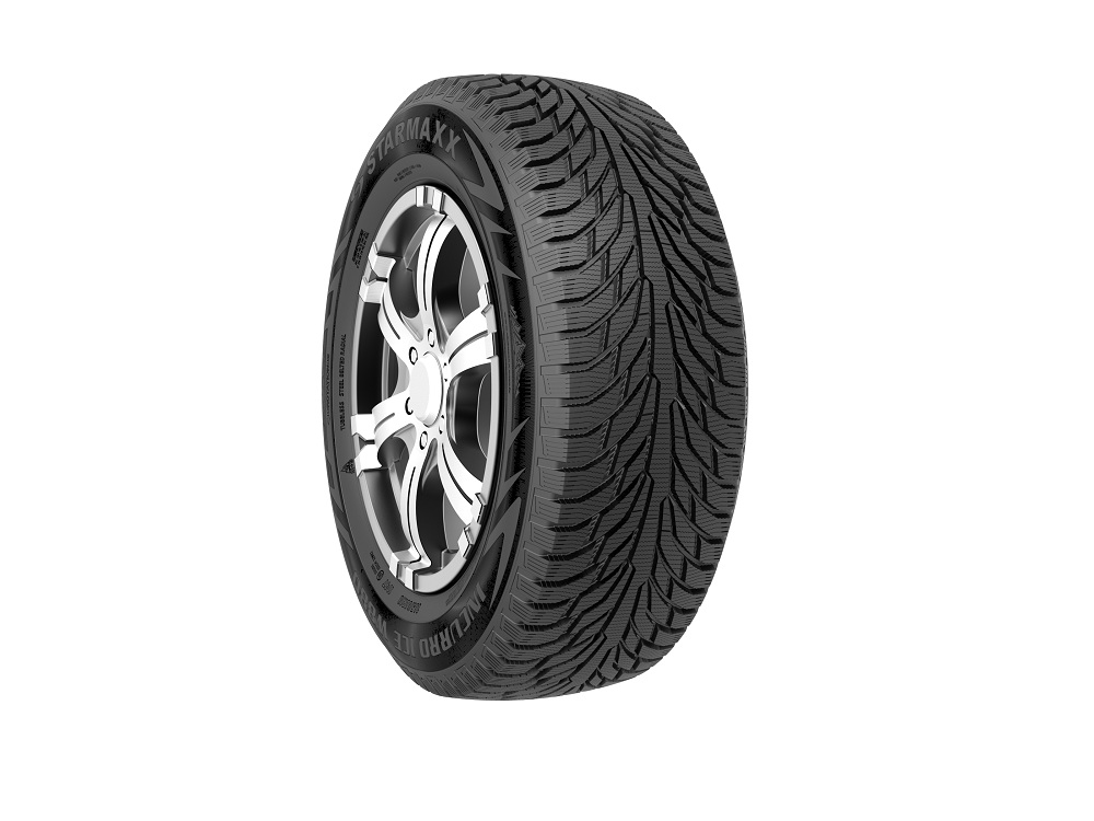 Anvelopa 245/70 R16 Incuro Ice W880 (Starmaxx) photo