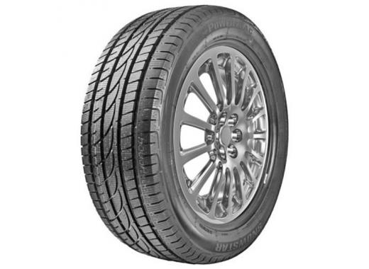 Шина 195/55 R15 Snowstar (Powertrac) photo