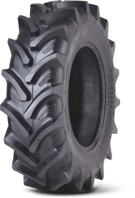 Anvelopa 320/90R46 AGRO10 TL (12.4 R46) (Seha) photo