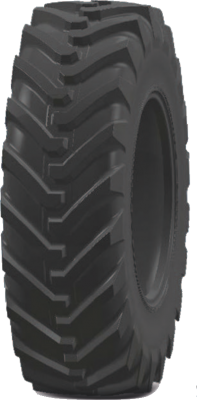 Anvelopa 460/70 R24 OR71 TL (Seha) photo