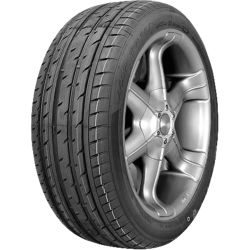 Anvelopa 235/55 R19 HD927 (Haida) 105V photo