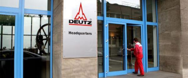Deutz AG: исторические и экономические аспекты компании photo 3