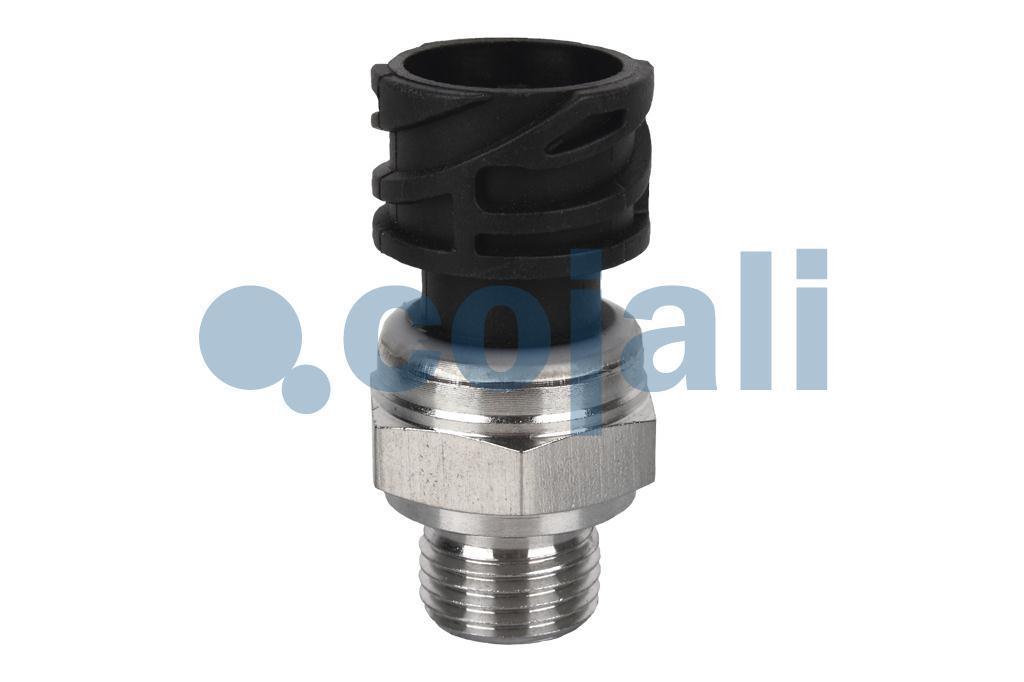 Sensor presiune ulei/combustibil photo