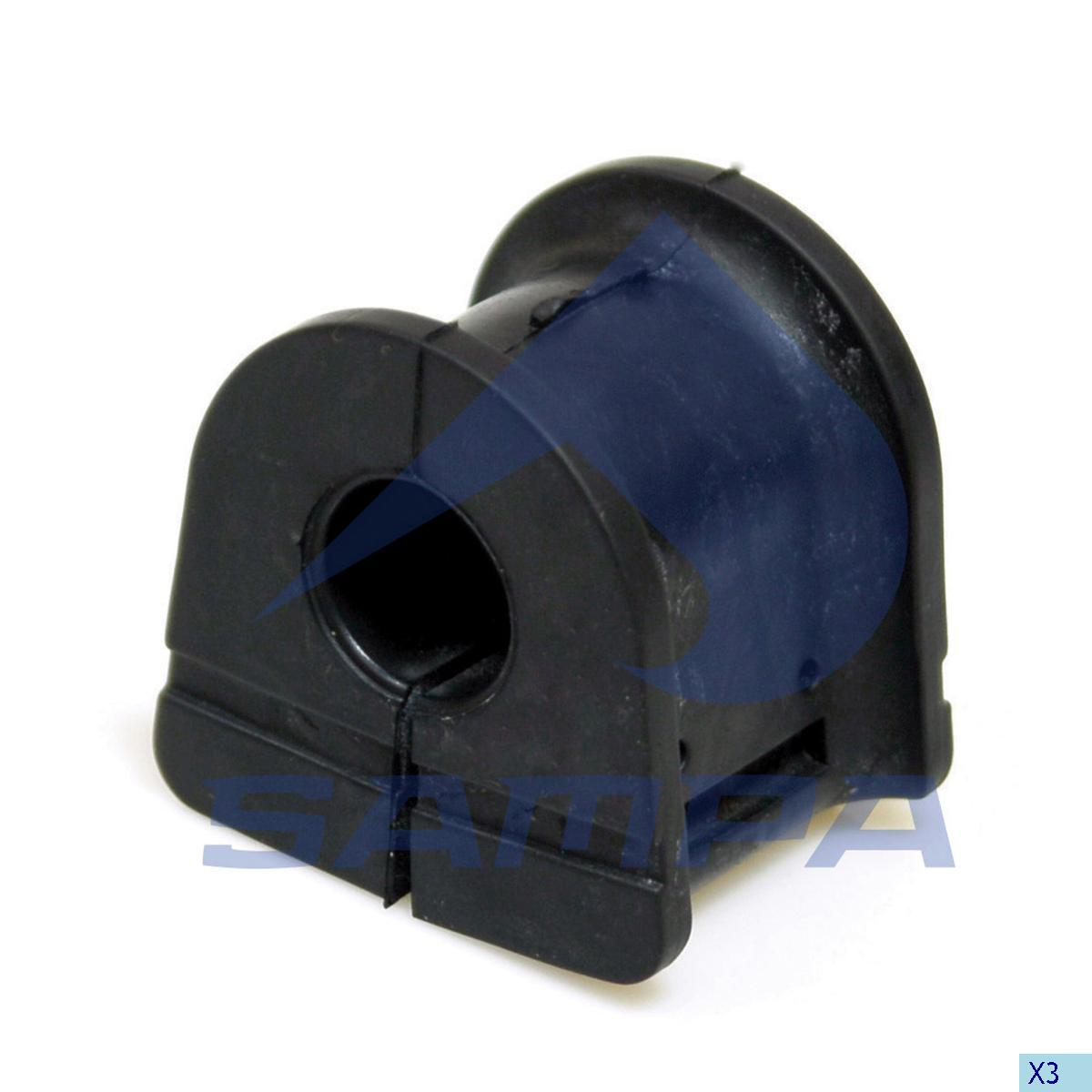 Bucsa bara stabilizatoare  Sprinter photo