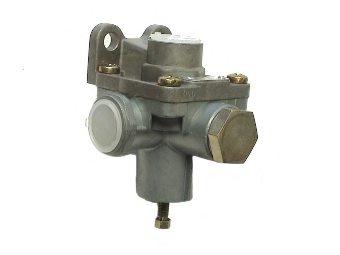 Ускорительный клапан BPW (0243115000) photo