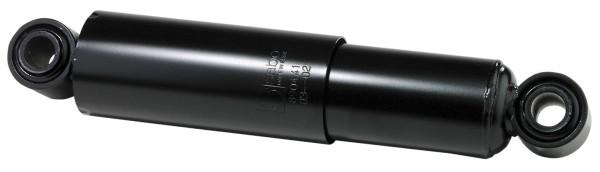 Аммортизатор оси (327-499) 24x24 (Sachs) photo