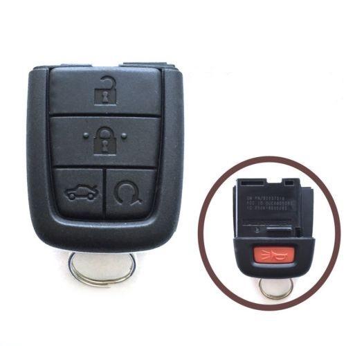Alarma auto G8-5 photo