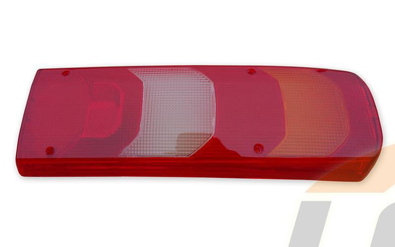 Dispersor lampa photo