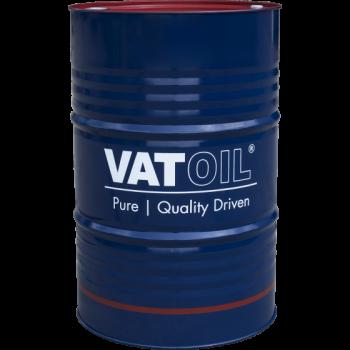 Ulei  UTTO 55 (Vat Oil) 210L photo