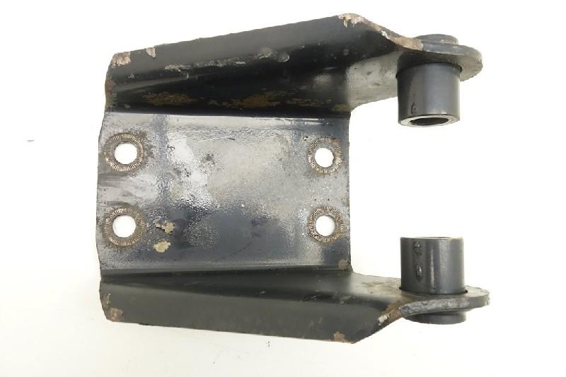 Опора заднего амортизатора (верхняя) MAN TGA (2000-2008) photo