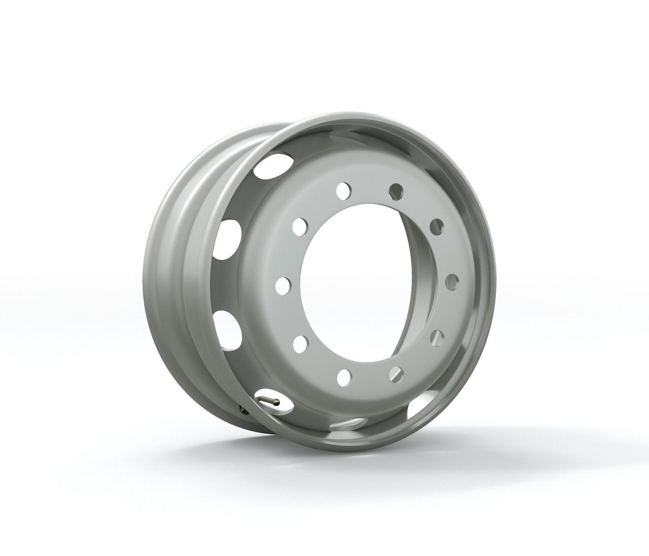 Диск колесный 11.75х22.5 А=120 (под диск) photo