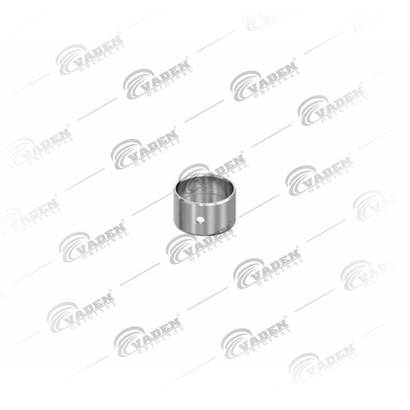 Втулка компрессора DAF 95XF Wabco 9115045000 (35x39x16) photo