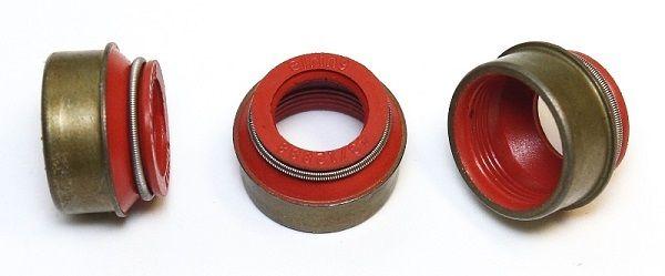 Сальник клапана DAF 105XF photo