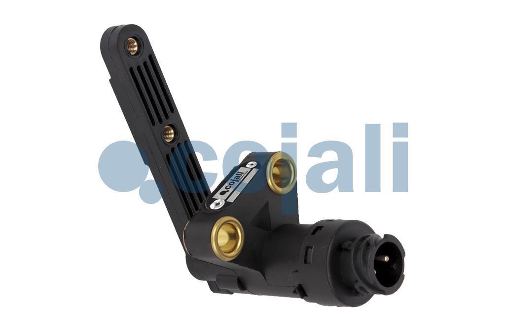 Senzor suspensie pneumatica 4410501010 DAF95/105XF photo