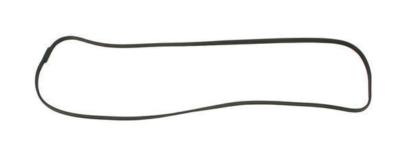 Прокладка кроышки головки цилиндра Renaul Premium Kerax photo