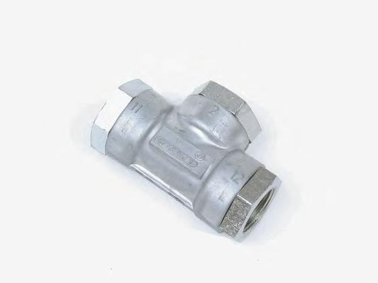 Двухмагистральный обратный клапан Knorr AE4105 (Cojali) photo