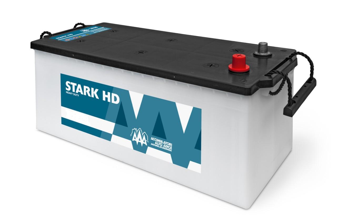 Аккумулятор 12V 62Ah (540 EN) AAA (-   +) photo