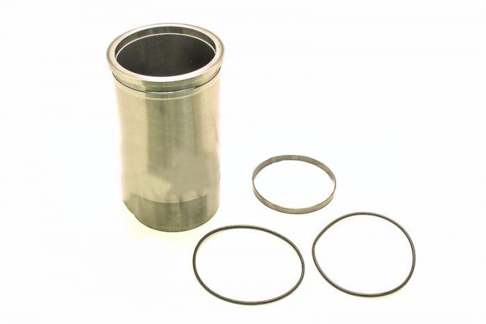 Camasa cilindru MAN 126мм D2676 Euro 6 (Mahle) photo