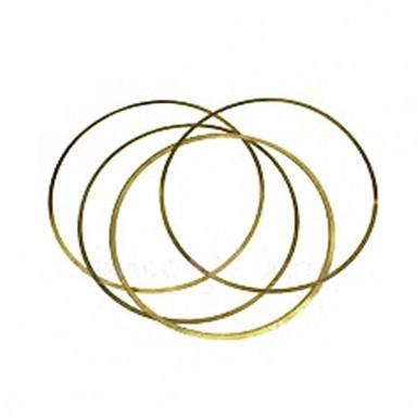 Кольцо подьема гильзы Iveco Cursor 13 (0,1) (Lema) photo