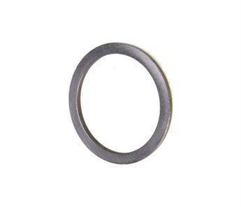 Уплотнительное кольцо дифферинциала ZF photo