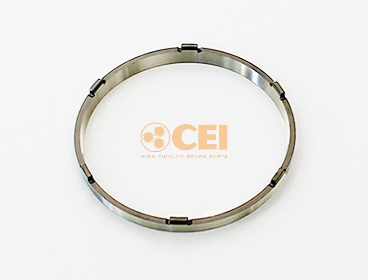 Конус синхронизатора, сателлитное колесо SCANIA photo