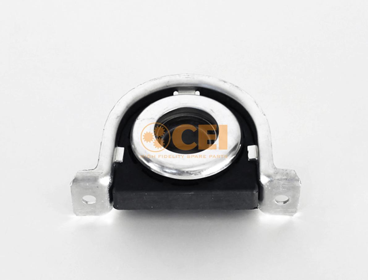 Подвесной подшипник Iveco 45mm (CEI) photo