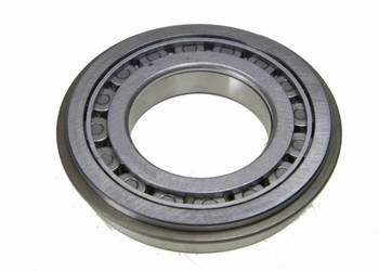 Rulment 50x110x27/32 КПП Eaton FS/FSO MAN L2000 photo