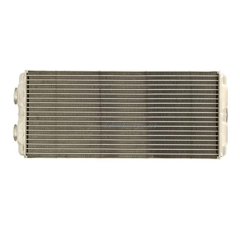 Радиатор печки Atego I/II (BEHR) photo